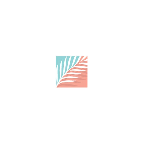 Luxury Resort Logo