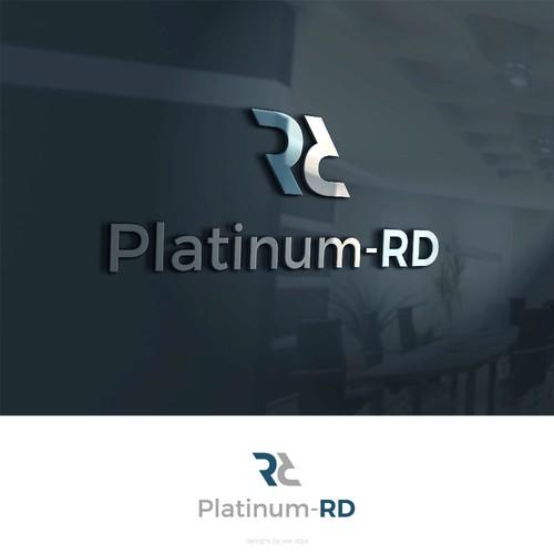 Blog Logo Platinum-RD