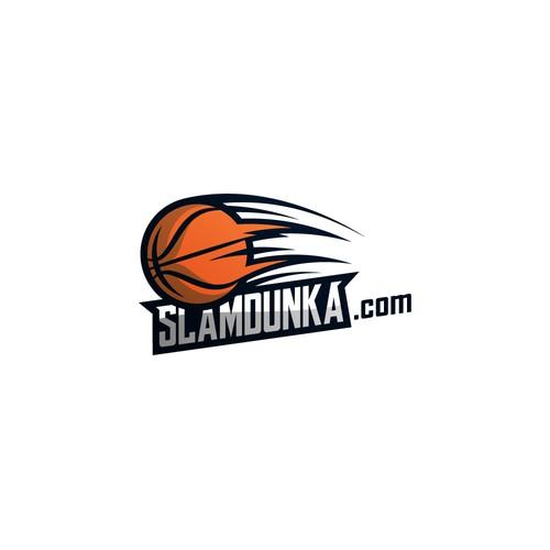 Slamdunka.com