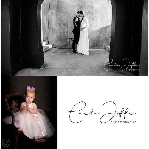 Carla Joffe Photography