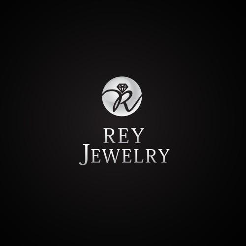 Rey Jewelry
