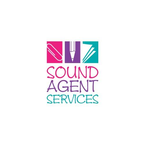 Sound Agent Services