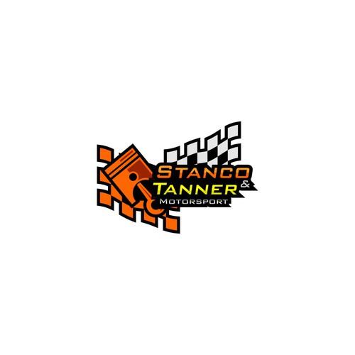 Stanco&Tanner Motorsport
