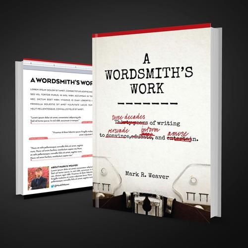Wordsmith's Work