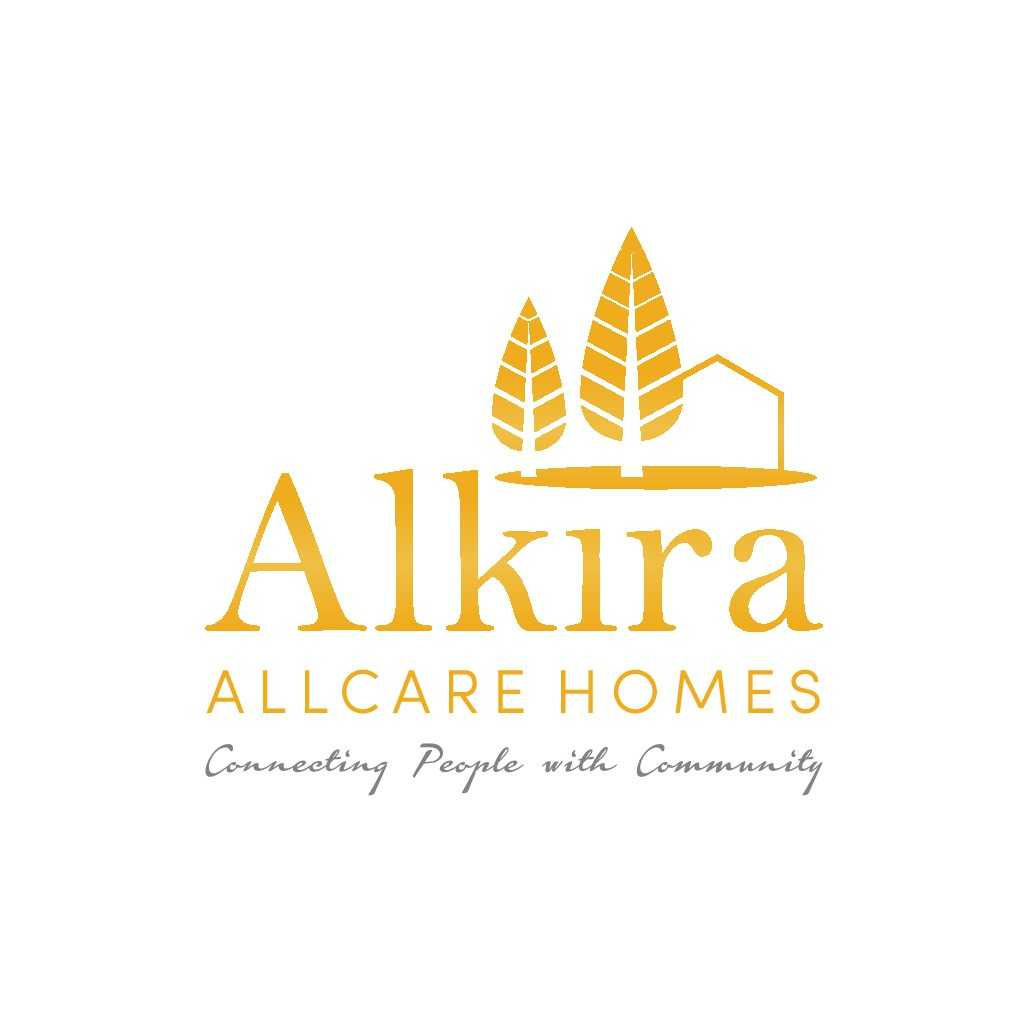 We want a logo that conveys elegance, security and home for the disabled