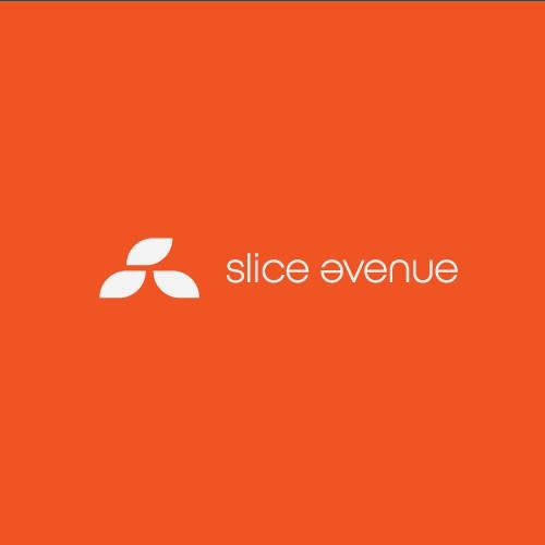Tennis Apparel, Slice Avenue