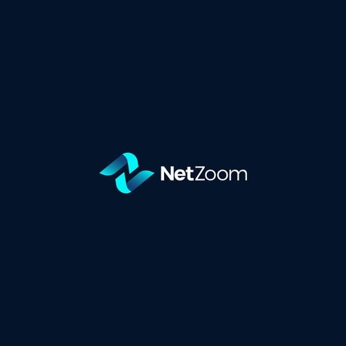 Net Zoom