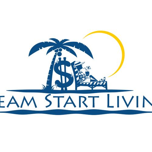 logo for TSL
