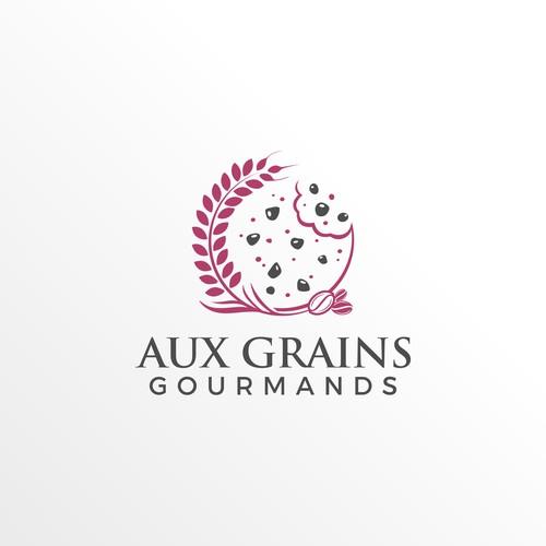 AUX GRAIN