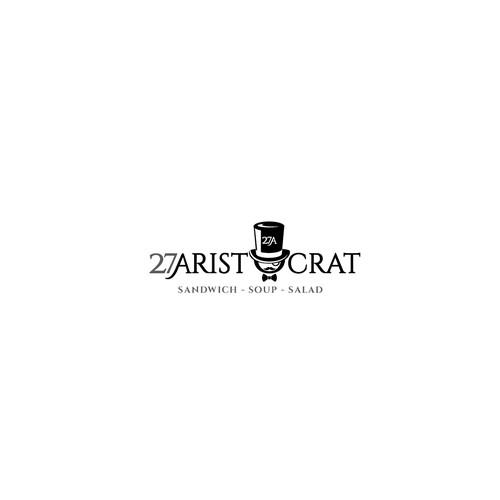 Logo 27Aristocrat