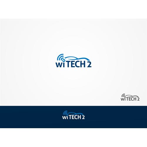wiTECH