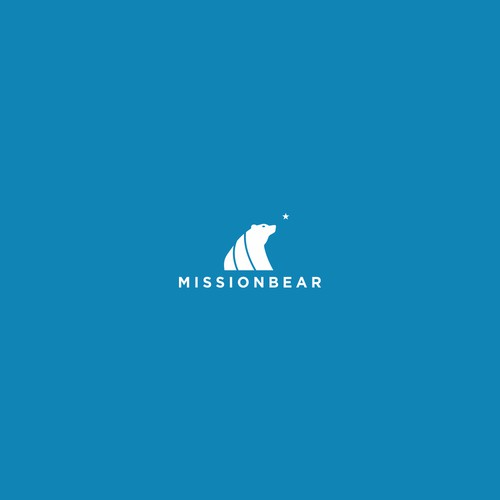 Missionbear - the future of boutique management consulting