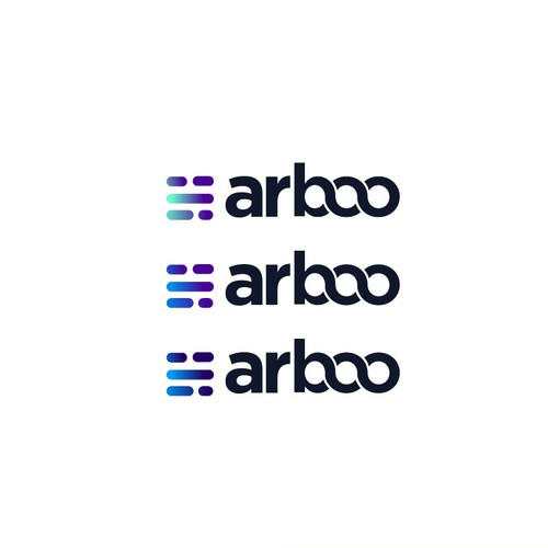 Arboo