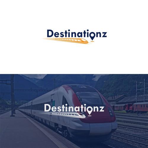 Destinationz