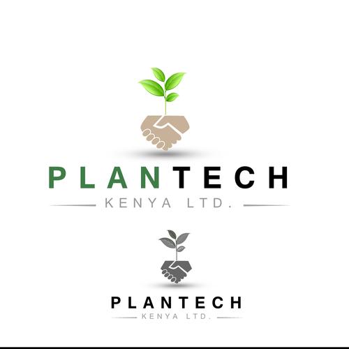 Seedling Nursery logo contest