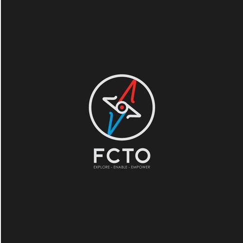 Logo concept for FCTO