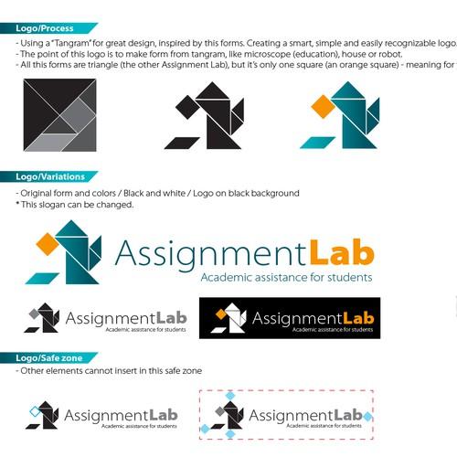 AssignmentLab