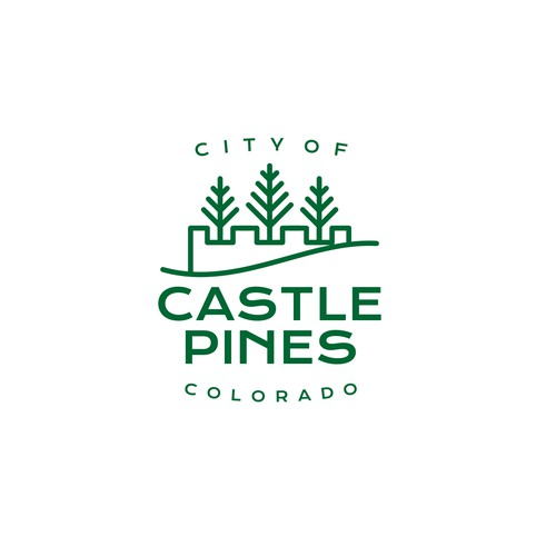 City of Castle Pines Colorado
