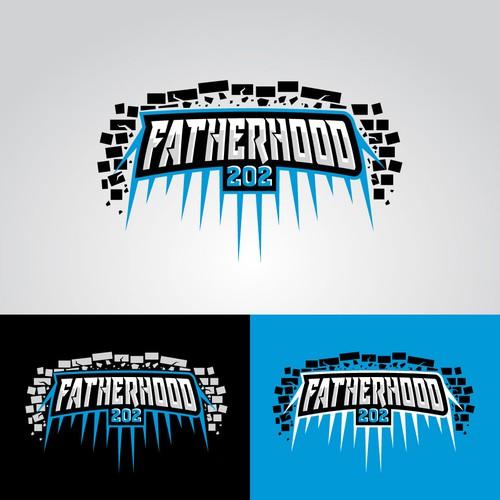 Fatherhood 202 Logo