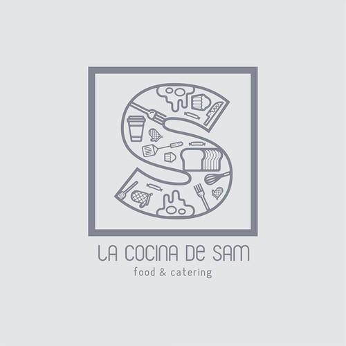 LA COCINA DE SAM