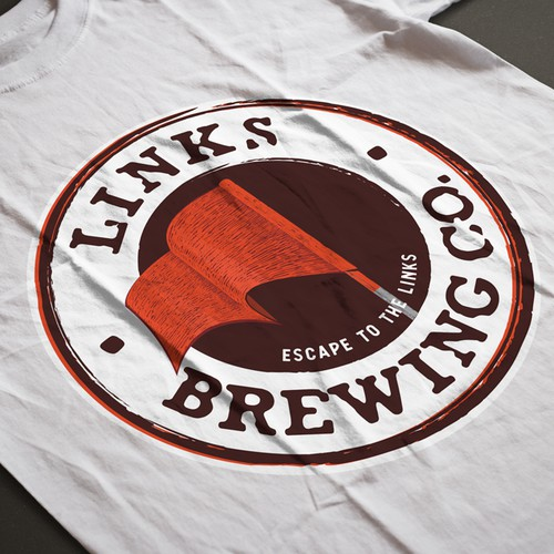 links brewing co