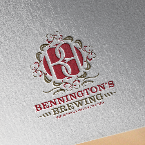 boutique-microbrewery-logo-with-stylish-brand-identity