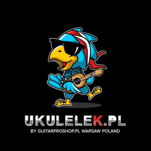 UKULELEK.PL
