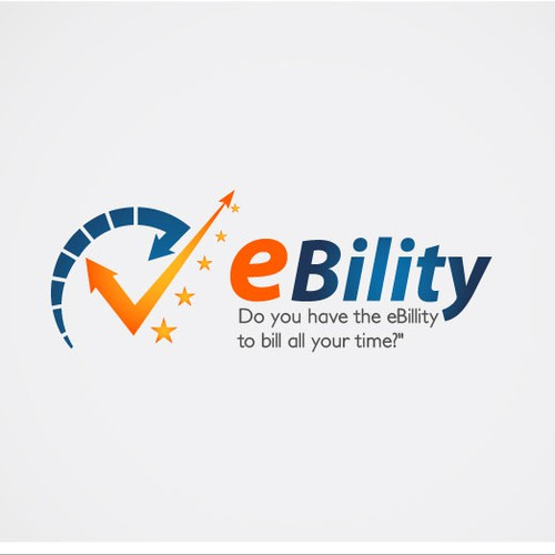 Ebility