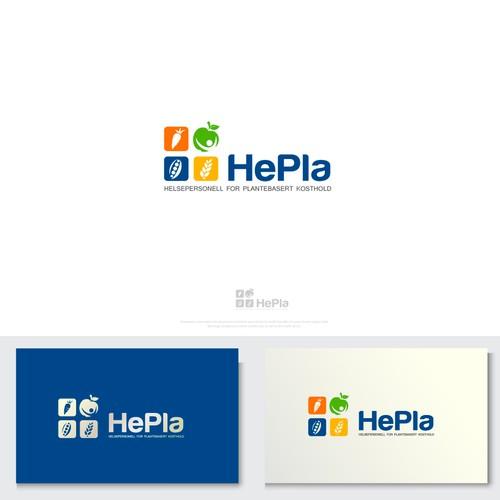 HePla