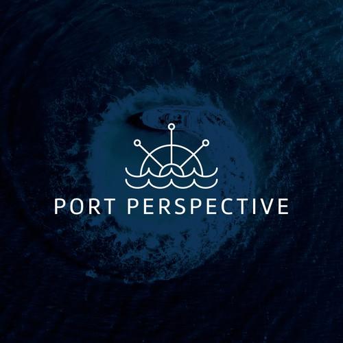 Port Perspective