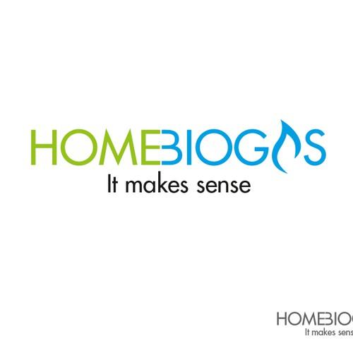 Home Biogas