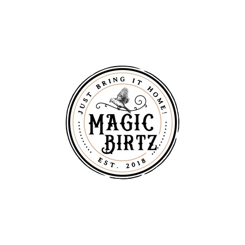 Magic Birtz