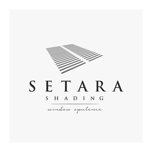 Setara Shading