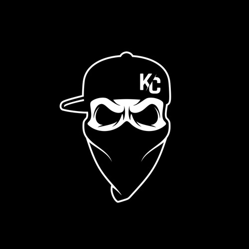 KC Log Design