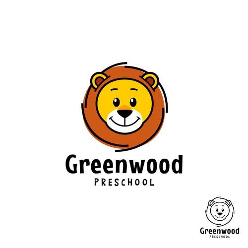 GreenWood Preschool