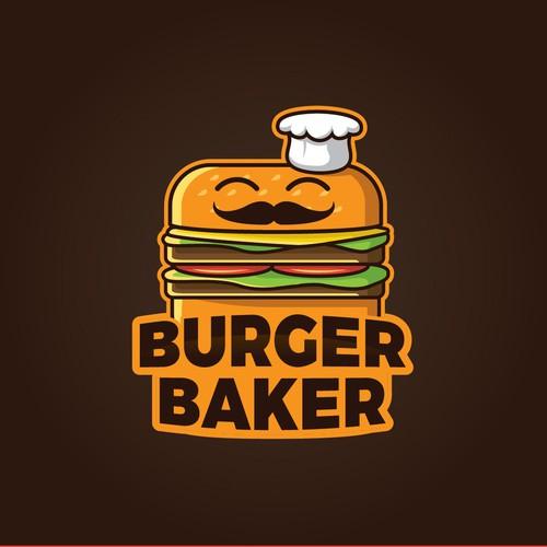 Burger Baker