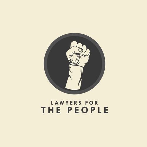 Detailed Advocacy Logo