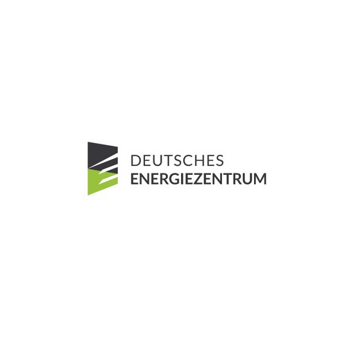 Deutsches Energiezentrum