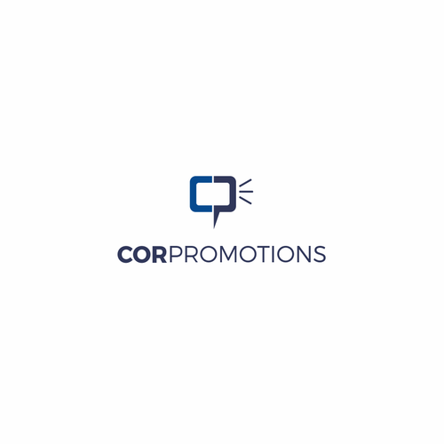 CORPROMOTIONS