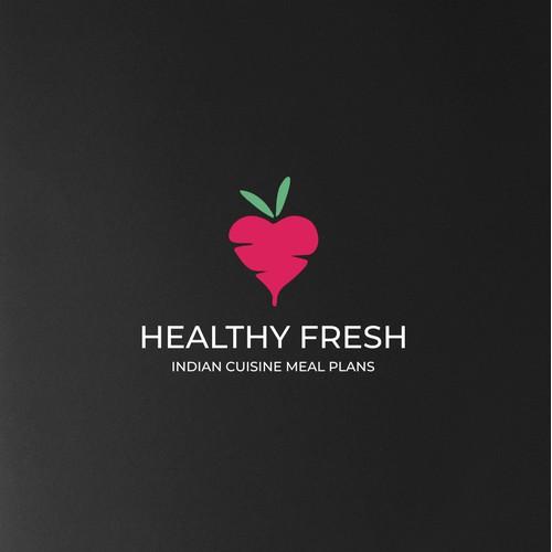 Healthy Fresh