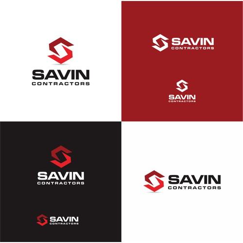 SAVIN CONTRACTORS