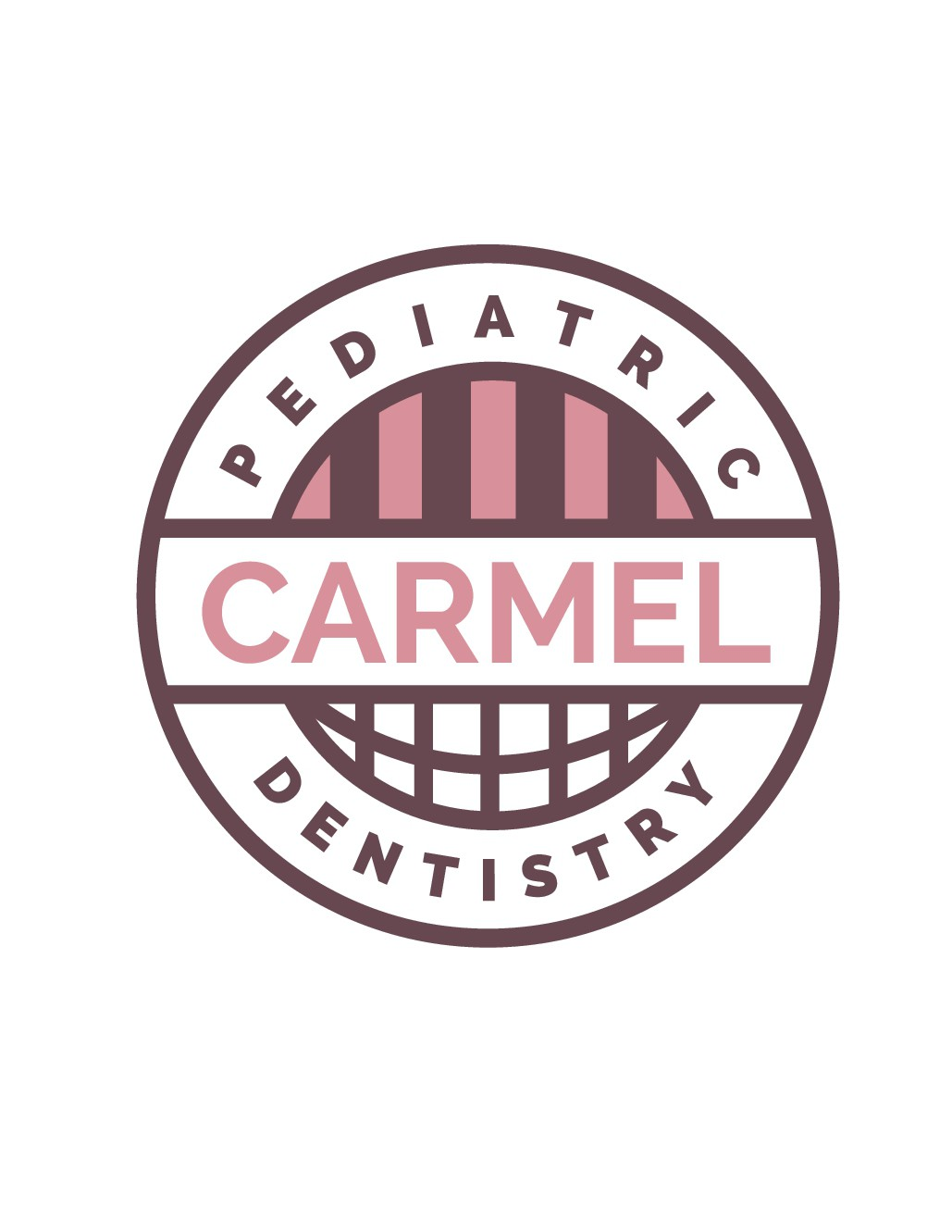 Boutique pediatric dental practice appealing to kids and moms