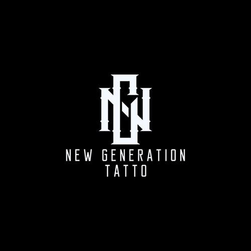 NGC Tattoo
