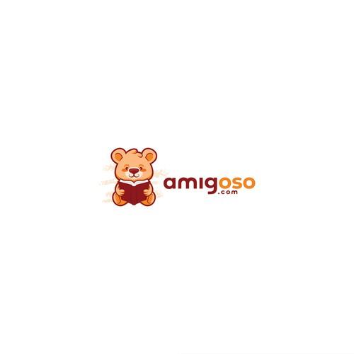 Amigoso.com