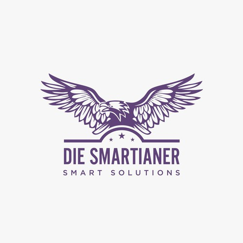 DIE SMARTIANER