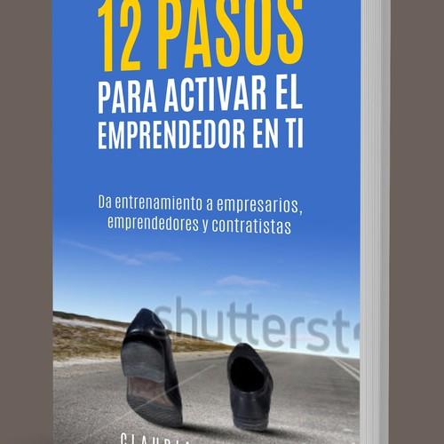12 PASOS