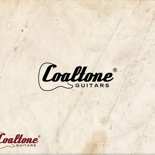 Coaltone Guitars