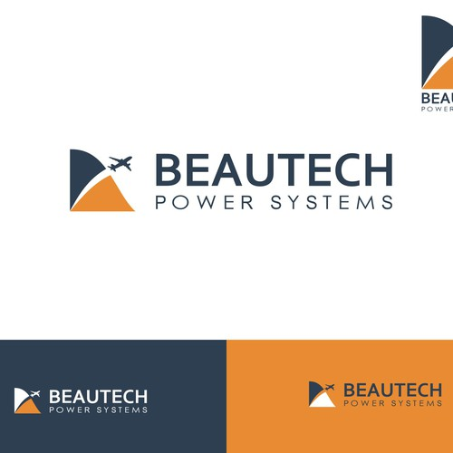 beauthech power systems