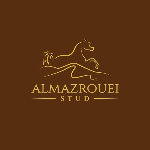 Almazrouei