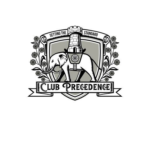 Club Precedence